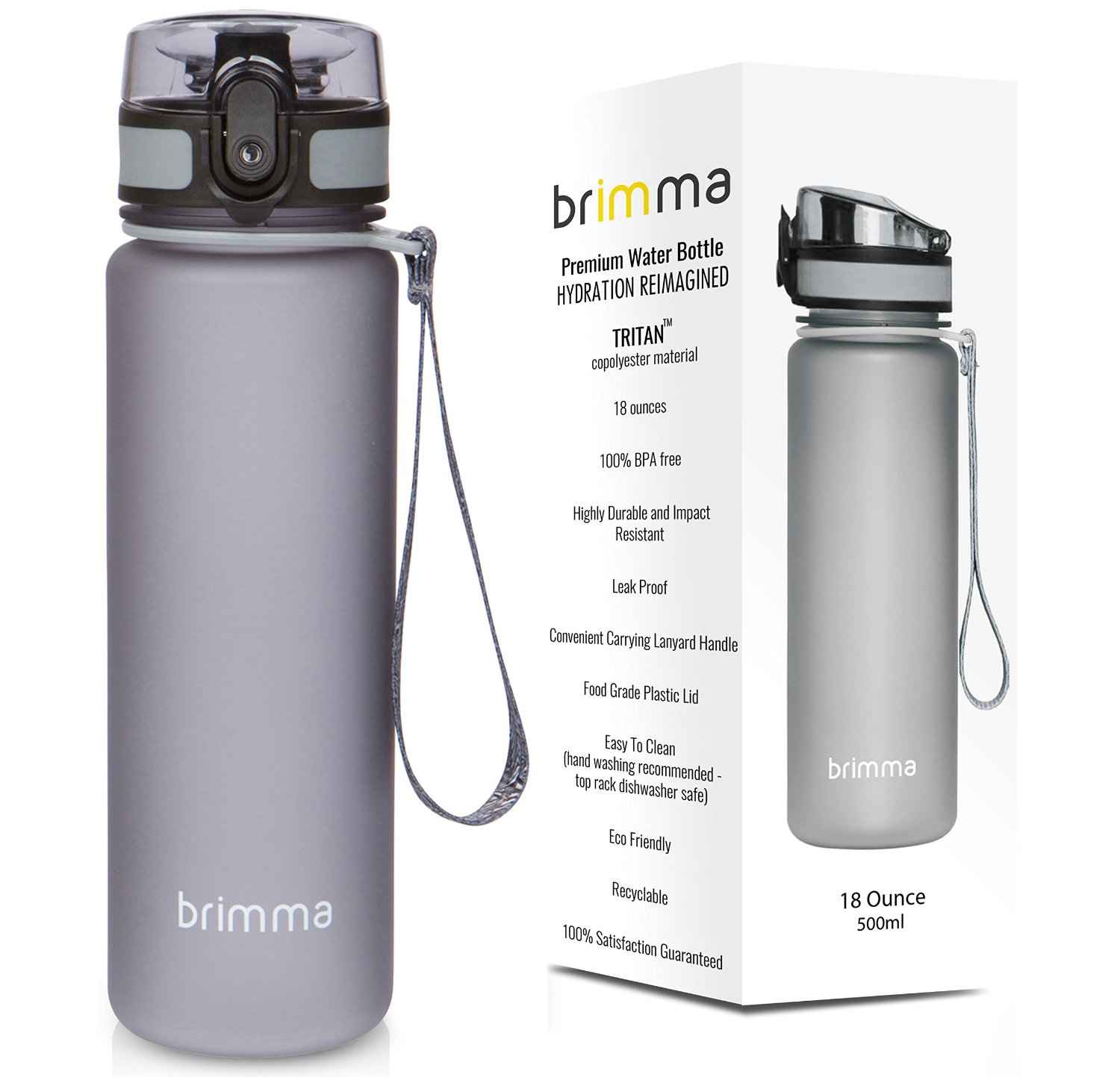Best Water Bottle Buyer S Guide Best Water Bottles Com