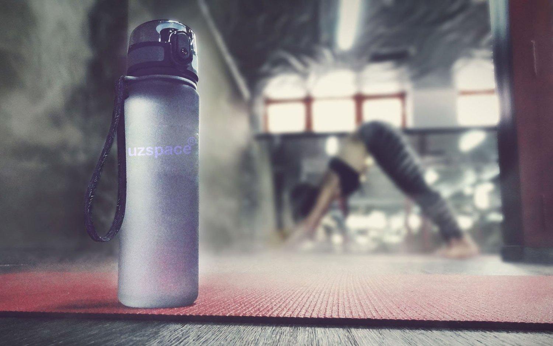 2de80dfb69 Best Water bottle for Gym - Best Water Bottle