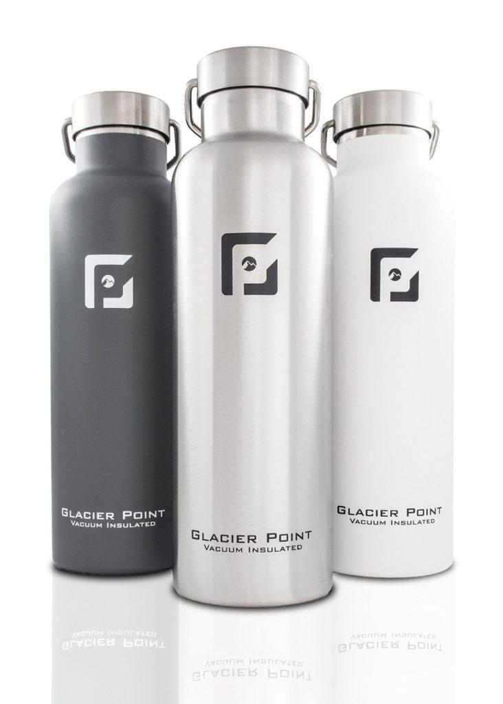 Best Water Bottle Buyer S Guide Best Water Bottles Com